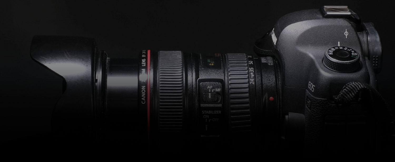 Kamera putki haive 1500px