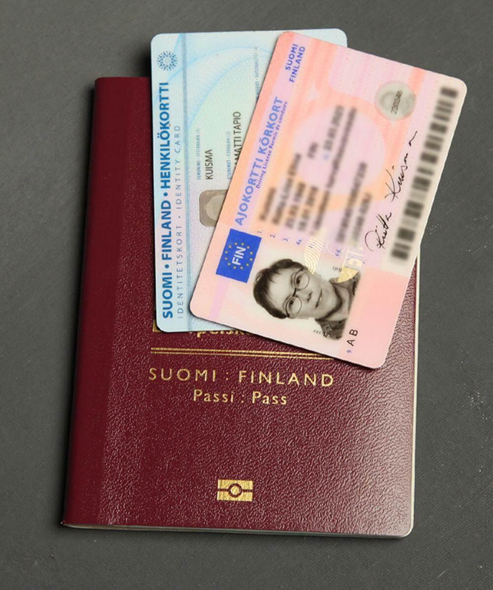 Passikuvat pysty 1000px